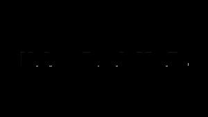 Logo-Burda