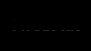 Logo-Condenast
