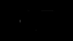 Logo-GJ