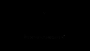 Logo-NuCom