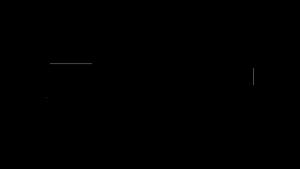 Logo-ProSieben