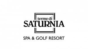 Logo-Saturnia