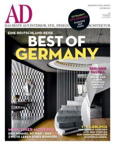 cover_ad-1