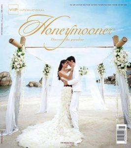 cover_honeymooner-1