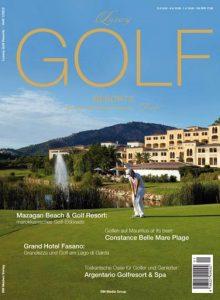 cover_luxury-golf-1