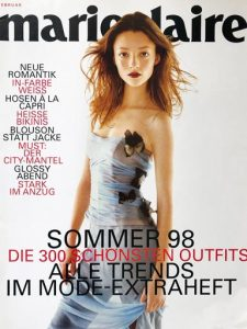 cover_marieclaire-2