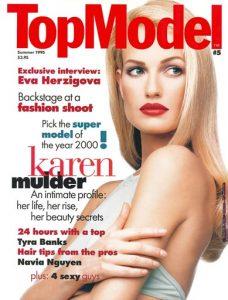 cover_topmodel-1