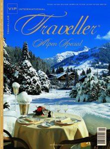 cover_traveller-1