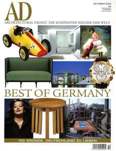 ad_best_of_germany_fuhrmann